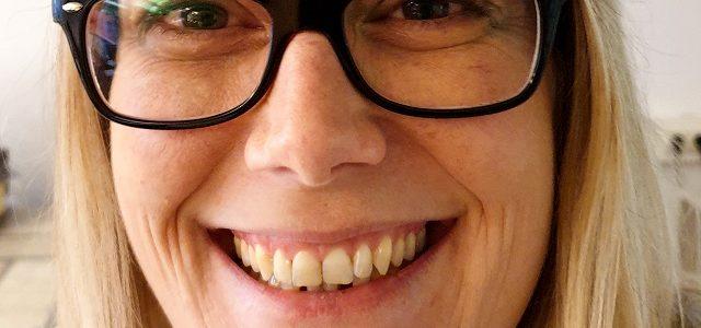 Lisa Struve
