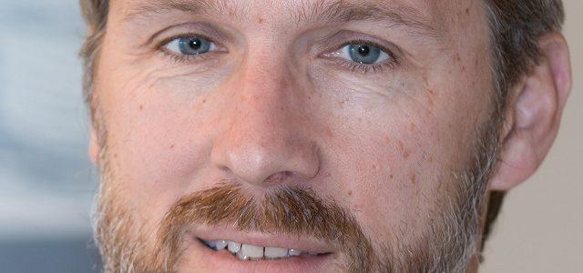 Arne Kinsky