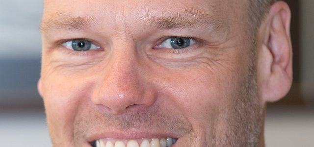 Björn Kinsky