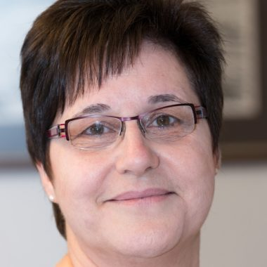Martina Matthiesen