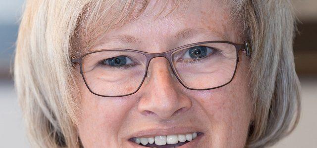Silvia Jordans